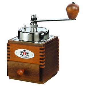 Frieling Montevideo Coffee Mill