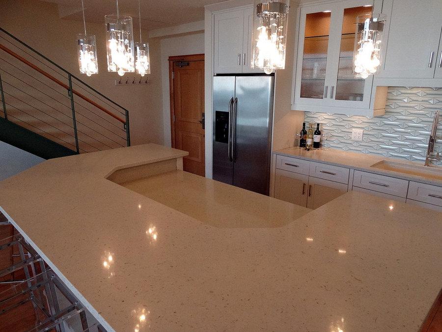 kitchen updates in milwaukee, wi - cornerstone remodeling, ltd