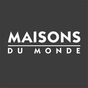 Foto di Maisons du Monde Ufficiale
