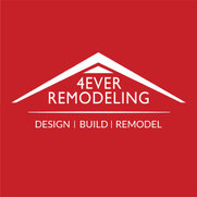 4Ever Remodeling's photo