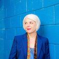 Lesley Cotton Architect's profile photo