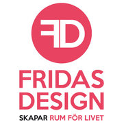 FridasDesigns foto