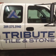 Tribute Tile and Stone's photo