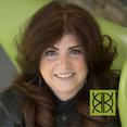 Carol Kurth Architecture + Interiors's profile photo