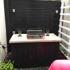 barbecue co paris feucherolles fr 78810. Black Bedroom Furniture Sets. Home Design Ideas