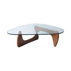 Featured Reviews Of Dark Wood Coffee Tables