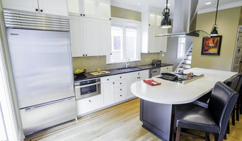 Remodeled Home Tour