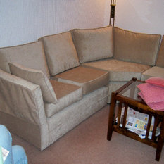 Loose Cover Archive Chair Covers Sofa