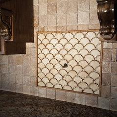 Premier Flooring Fort Worth Tx Us 76106