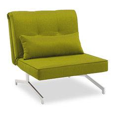 fauteuil convertible. Black Bedroom Furniture Sets. Home Design Ideas