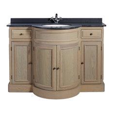 Meubles et rangements de salle de bain classiques