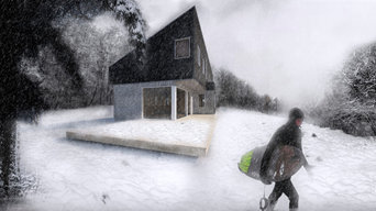 Wachman Cottage