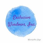 Foto de Exclusive Windows, Inc.