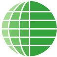 International Landscaping Inc.'s profile photo