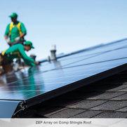 SolarCity's photo
