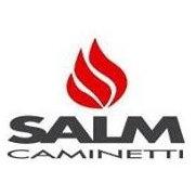 Foto di SALM CAMINETTI SAS