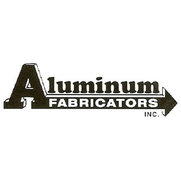 Foto de Aluminum Fabricators Inc.