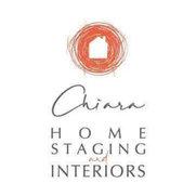Foto di Chiara Home Staging and Interiors