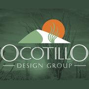 Ocotillo Design Group, Inc.'s photo