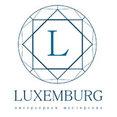 Фото профиля: LUXEMBURG