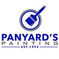 Panyard's Painting, LLC's profile photo