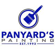 Panyard's Painting, LLC's photo