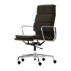 Schreibtischstuhl Modern most popular moderne bürostühle schreibtischstühle houzz for