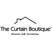 The Curtain Boutique's photo