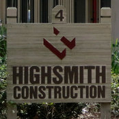 HIGHSMITH CONSTRUCTION INC's photo