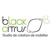 Photo de Black-Citrus