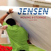 Jensen Moving & Storage's photo