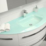 4aqua bathroom vanities Swedens foto