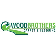 Wood Brothers Carpet's photo