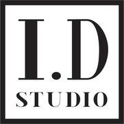 Interni Design Studio's photo