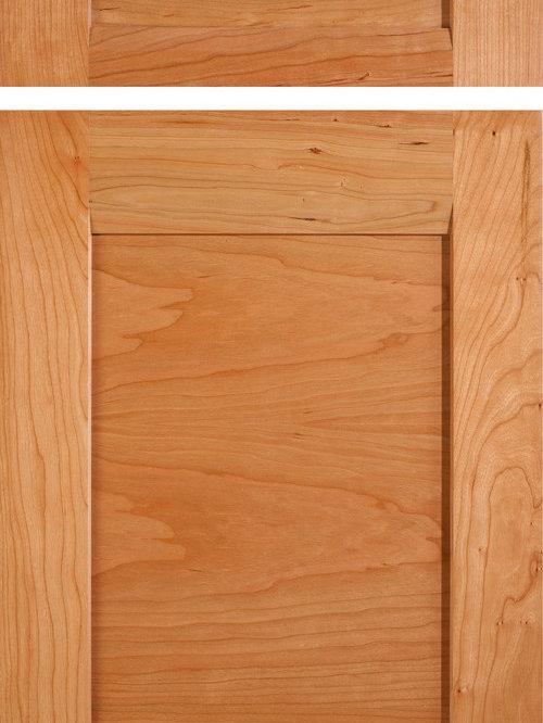 Combination Frame Cabinet Doors
