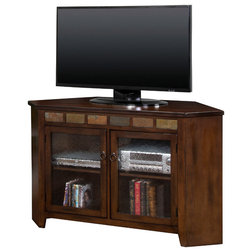 Transitional Entertainment Centers And Tv Stands by Sunny Designs, Inc.