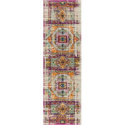 Contemporary Hall And Stair Runners by Well Woven