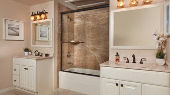 Re-Bath Design Gallery