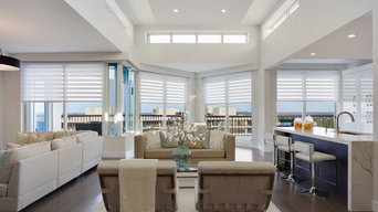 Longboat Key Luxury Penthouse