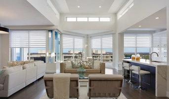 Longboat Key Luxury Penthouse