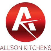 Allson Kitchens's photo
