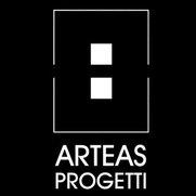 Foto di Arteas Progetti