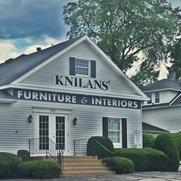 Knilans' Furniture & Interiors's photo