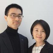 高田事務所 一級建築士事務所さんの写真