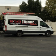 Foto de OConnor Electric