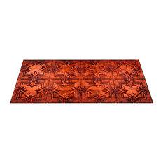 Famous 12X12 Ceramic Floor Tile Big 18X18 Ceramic Tile Solid 2 X 8 Subway Tile 20 X 20 Floor Tiles Young 24 X 48 Drop Ceiling Tiles Purple2X4 Ceiling Tiles Cheap Most Popular PVC Ceiling Tiles For 2018 | Houzz