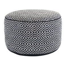 Bestselling Poufs and Floor Pillows for 2018 | Houzz