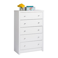 Traditional Dressers And Chests Houzz