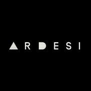 Фото пользователя D&D Design&Decor