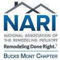 NARI Bucks-Mont Chapter's profile photo